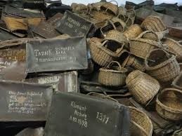 auschwitz tours guided excursions to