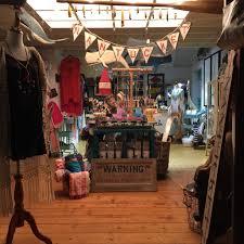 Abigail Fox Designs Opens Nantucket Location   Serendipity