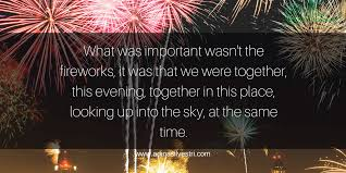 quote of the day happy th of adina silvestri