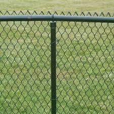 Iron Garden Wire Fencing Mesh Rs 15 Meter Deep Fabricators Id 9971789362