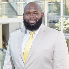 Adrian Williams | Georgia Tech
