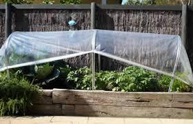 garden cloche systems cloche cover