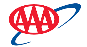 the best aaa s for travelers