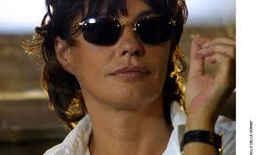 Muore a Roma l'attrice Patricia Millardet, l'incorruttibile ...