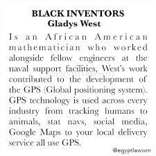 Gladyswest Instagram posts (photos and videos) - Picuki.com