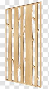 Room Dividers Angle Glass Unbreakable Wood Transparent Png