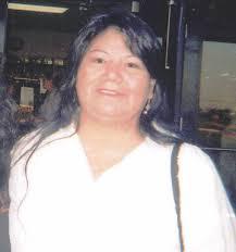 Myra Jo McDonald | Choctaw Nation