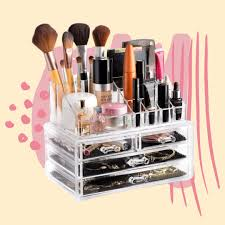 gift ideas for makeup beauty