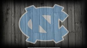 unc tar heels wallpapers wallpaper cave
