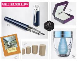 write right with this founn pen and