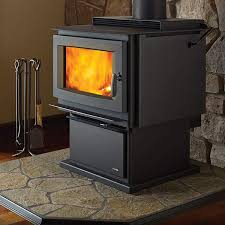 new wood burning stoves knoxville tn