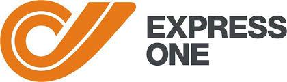 A TRANS-O-FLEX mostantól EXPRESS ONE... - Express One Hungary Kft ...