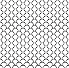 Chain Link Fence Texture Royalty Free Cliparts Vectors And Stock Illustration Image 9173180