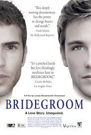 Bridegroom Interview: Shane Bitney Crone Talks Marriage Inequality |  Collider