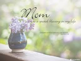 christian quotes about mothers quotesgram