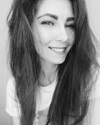 Ava Simmons - Klavdiya. I'm 27 years old. I moved to Spain... | Facebook