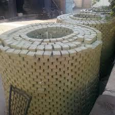 Doktoroğlu zeytin yağı ve sabun fabrikası