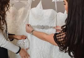 wele to elite bridal