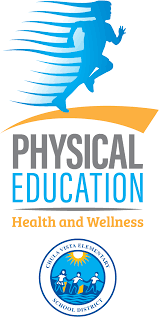 Physical Education, Fitness & Physical Activity - Chula Vista ...