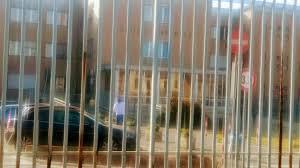 Codogno e Castiglione d'Adda, due comuni in quarantena: «Non ...