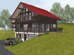 maison à vendre face au lac d annecy à