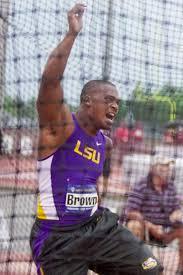 SEC Track and Field Championship Report | LSU | theadvocate.com