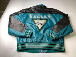 leather jacket full zip men