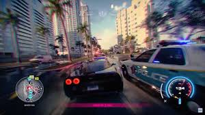 Need For Speed Heat full car list doesn't have the Supra