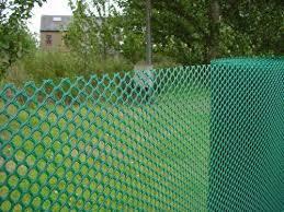 Garden Hexagonal Fencing Rs 4 5 Square Feet Gupta Metal Mesh Id 20119687955