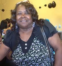 Hilda Young - Obituary