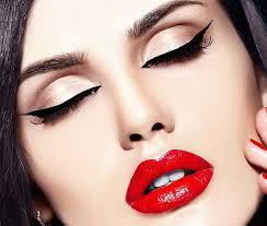 eyeliner for beginners the everything