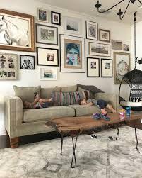 Living With Kids Jordan Grantham Home Tours Design Mom
