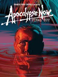 Amazon.com: Watch Apocalypse Now Final Cut - 40th Anniversary ...
