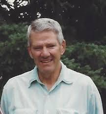 George Williamson Obituary - Bowmanville, Ontario | Morris Funeral Chapel  Ltd.