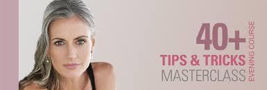 mastercl 40 makeup mastercl
