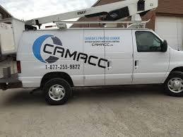 Vehicle Decals Myc Graphics
