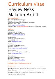 makeup facebook page names saubhaya