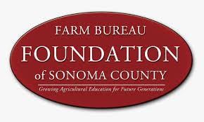 Transparent Farm Fence Png Clinton Foundation Png Download Kindpng