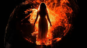 wicca pagan witchcraft wallpaper 3d
