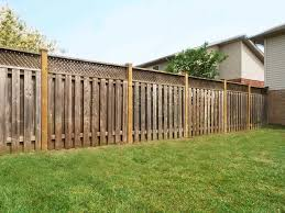 Services Level Post Digging Setting London And Kitchener Ontario
