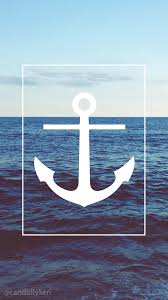47 nautical wallpapers on wallpaperplay