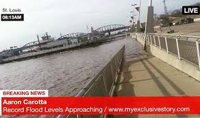 What's level above sea level? A slight... - Adventure Aaron ...