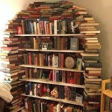 Müptela Eden Kitaplar - Home | Facebook