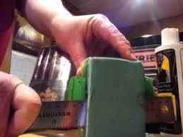 diy cigar humidifier you