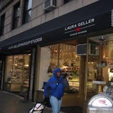 laura geller makeup studio new york