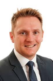 Independent Mortgage Adviser - Adam Cooper | Plymouth | TFA