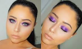 face makeup tutorial knownbeauty com
