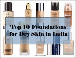 makeup s for indian dry skin