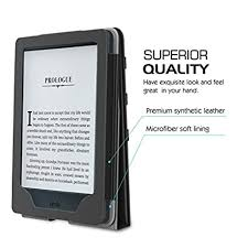 R Sodial Silver Led Reading Book Light Lamp Compatible With Kindle 3 3rd 3g Wifi Keyboard