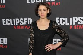 Judy Kuhn to Join Cast of Fiddler on the Roof | TheaterMania